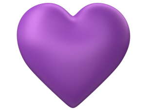 purple-heart-clip-art2