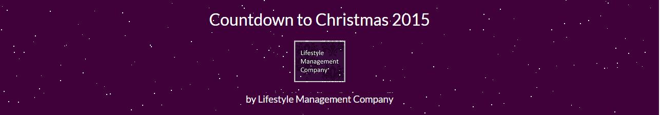 countdown_2015_christmas