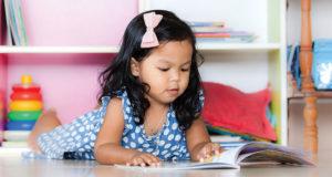 010516_bb_kids-writing_free