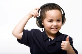 boy_listening_to_music